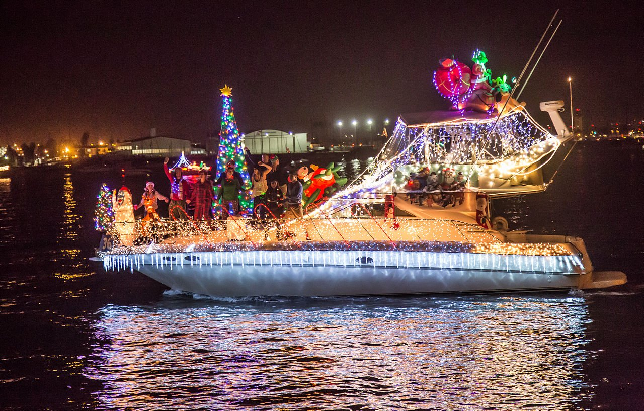 water Parade_of_Lights
