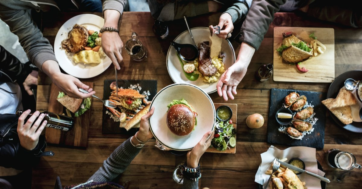 The Biggest Pest Threats Infesting Your Restaurant