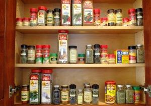 What Pantry Pests Eat And How To Get Rid Of Them